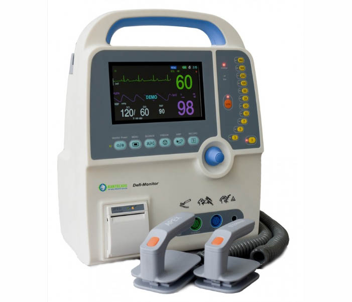 Medical Equipment Manufacturer & Suppliers India | Hospital
